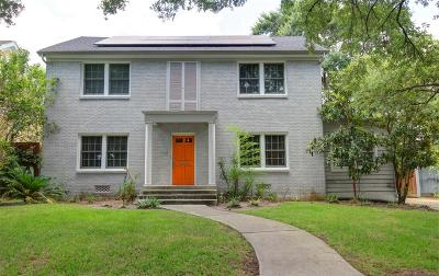 Rental For Rent: 2330 Shakespeare Street