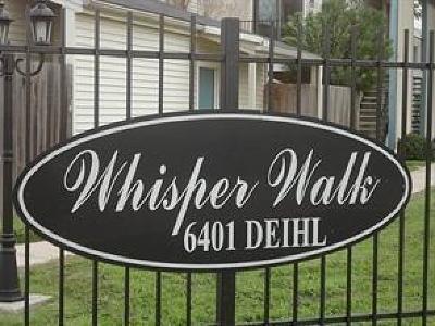 Condo/Townhouse For Sale: 6401 Deihl Road #102