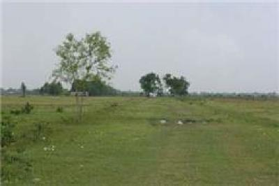 Dayton Residential Lots & Land For Sale: Fm 1960