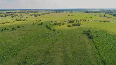 Farm & Ranch For Sale: 0000 Fm 1456
