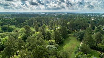 Tomball Farm & Ranch For Sale: 10610 Spell Road