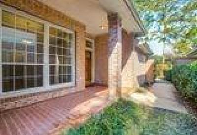 Conroe, Houston, Montgomery, Pearland, Spring, The Woodlands, Willis Single Family Home For Sale: 69 W Sienna Place