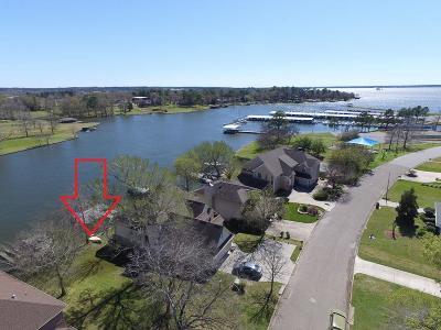 Willis Residential Lots & Land For Sale: 6887 Kingston Cove Lane