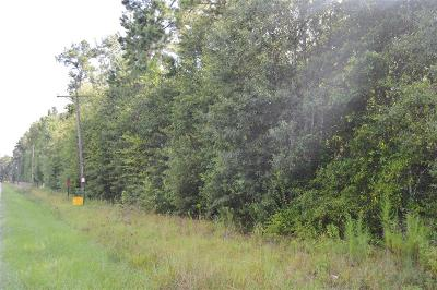 Residential Lots & Land For Sale: 211 County Road 3372