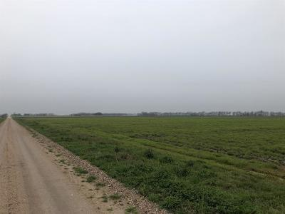 Wharton County Country Home/Acreage For Sale: County Road 316 - Fm 1163