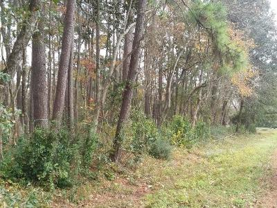Dayton Residential Lots & Land For Sale: Cr-432
