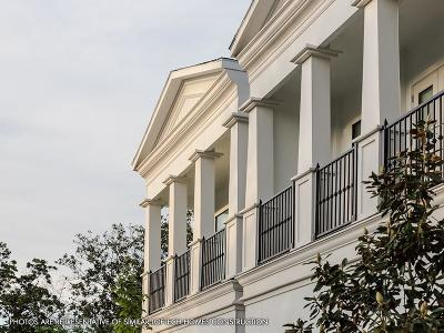Houston Single Family Home For Sale: 305 E 27th Street