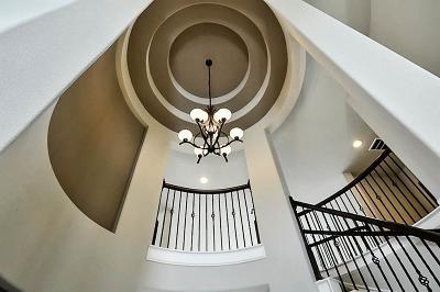 Humble Single Family Home For Sale: 15434 Hopkins Cedar Drive
