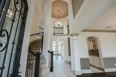 Fulshear TX Single Family Home For Sale: $368,145