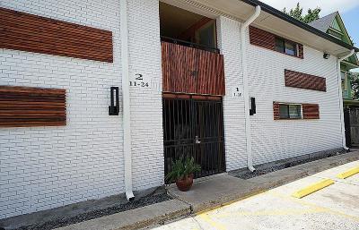 Rental For Rent: 311 Hawthorne Street #21