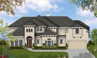 Missouri City Single Family Home For Sale: 5118 Beekman