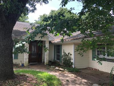 Bellville Single Family Home For Sale: 335 Starling Lane