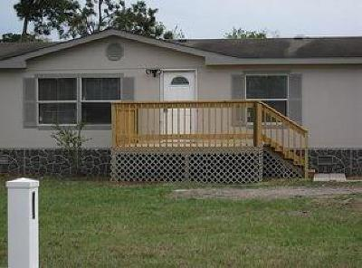 Waller County Single Family Home For Sale: 25231 Sunblaze Court
