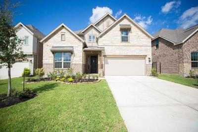 Augusta Pines, Augusta Pines - Lago Woods, Augusta Pines - Shadow Creek, Augusta Pines - The Creeks, Augusta Pines 02, Augusta Pines Lago Woods, Augusta Pines Sec 02, Augusta Pines Sec 03, Augusta Pines Sec 05, Augusta Pines Sec 07 Single Family Home For Sale: 24623 Trull Brook Lane
