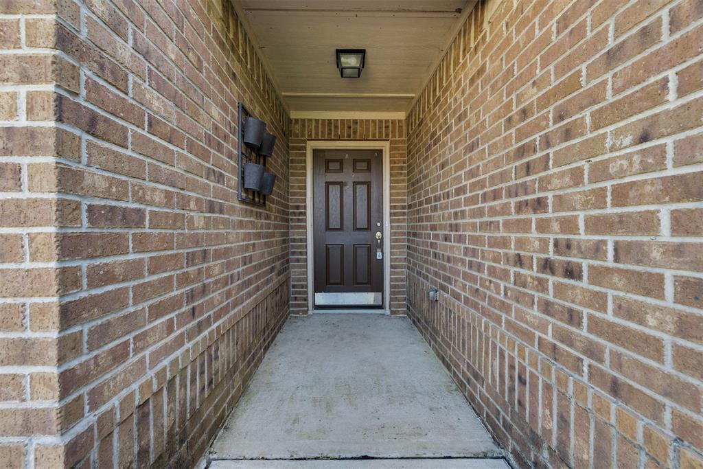 6906 Atwood Preserve Court, Richmond, TX | MLS# 34553645