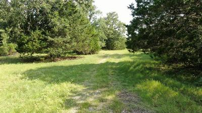 Fayette County Farm & Ranch For Sale: 5301 Goehring Road