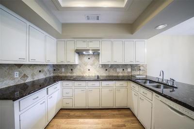 Montgomery Single Family Home For Sale: 11 Laguna Road