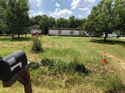 Angleton Single Family Home For Sale: 5038 County Road 31