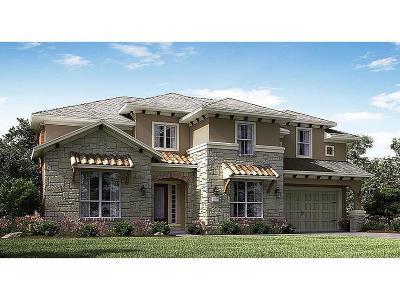 Cypress Single Family Home For Sale: 19031 Kimber Creek Lane