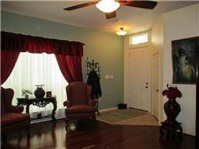 Houston Condo/Townhouse For Sale: 14934 Atmore Place Drive