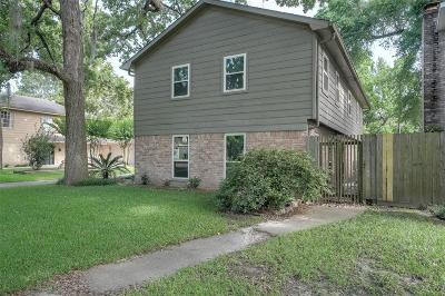 Single Family Home For Sale: 5022 Droddy Street