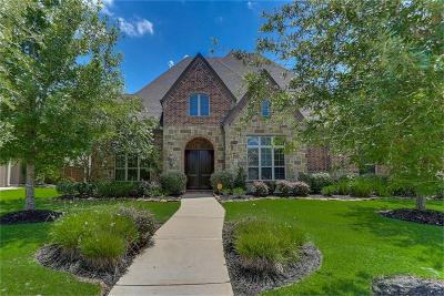 Kingwood Single Family Home For Sale: 6019 Majestic Pines Drive