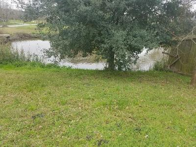 Residential Lots & Land For Sale: Yaupon St Drive