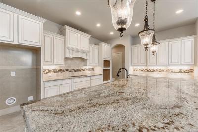 Willis Single Family Home For Sale: 139 Verdancia Park Court