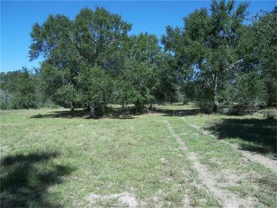 Farm & Ranch For Sale: Tbd Cr 90e