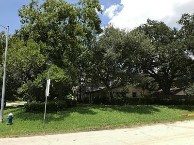 Garden Oaks Single Family Home For Sale: 902 Lamonte