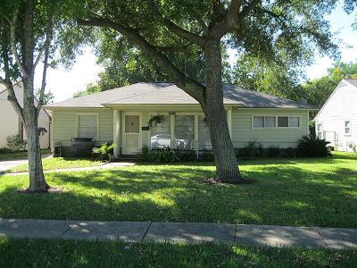 Houston TX Rental For Rent: $1,700