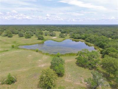 Farm & Ranch For Sale: 0000 County Road 444