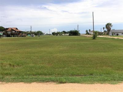 Palacios Residential Lots & Land For Sale: 283 Mollnar Drive