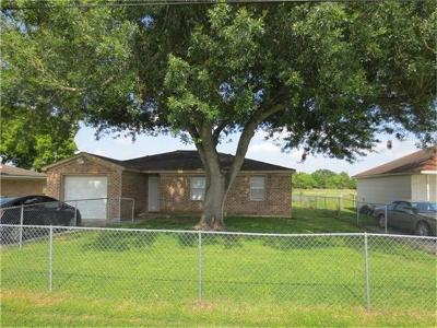 Harris County Rental For Rent: 13511 Furman Rd