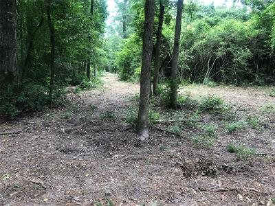 Residential Lots & Land For Sale: Tbd Fm 223 Road