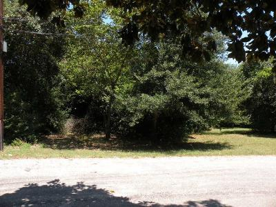Bellville Residential Lots & Land For Sale: Lincoln