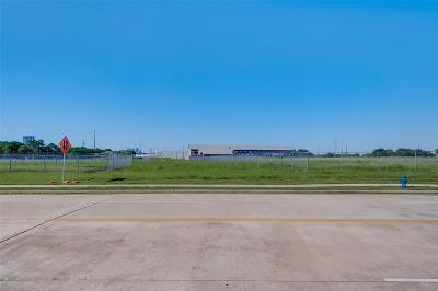 Houston Residential Lots & Land For Sale: Myrtle