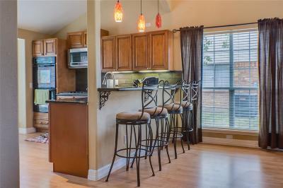 Houston Single Family Home For Sale: 12022 Kleinmeadow Drive