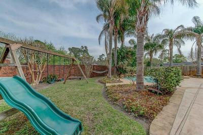 Single Family Home For Sale: 4118 Avalon Lane
