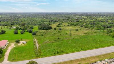 Colorado County Farm & Ranch For Sale: Hwy 90a