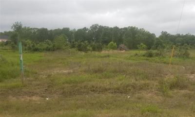 Residential Lots & Land For Sale: 108 Road 5110