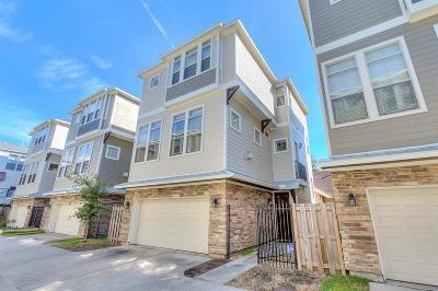 Rental For Rent: 2441 Charleston Street #G