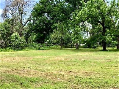 Columbus Residential Lots & Land For Sale: 1102 Dewees Street