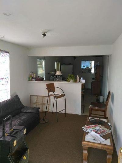 Rosenberg Single Family Home For Sale: 410 5th Street