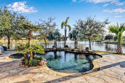 Spring Single Family Home For Sale: 30202 Vinebriar Drive