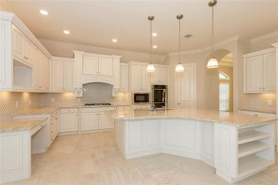 Pinehurst Single Family Home For Sale: 33915 Mill Creek Way
