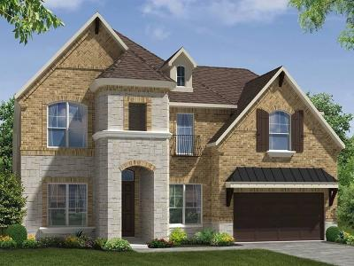 Sugar Land Single Family Home For Sale: 4423 Archer Meadow Lane