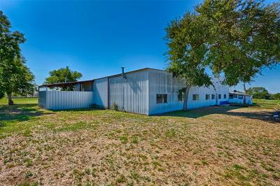 Fayette County Farm & Ranch For Sale: 9014 Fm 2145 Highway