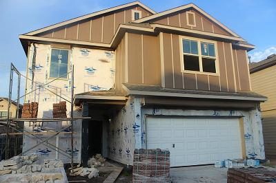 Single Family Home Pending Continue to Show: 1911 Acaciawood Way