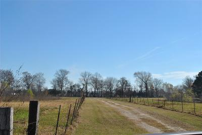 Country Home/Acreage For Sale: 150 County Road 2108